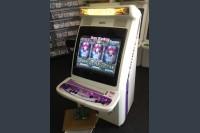 Egret 3 [Toshiba] Arcade Machine - ARCADE | VideoGameX